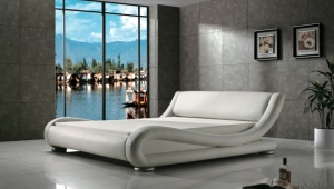Кровати Askona