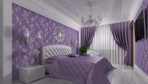 Бра для спальни