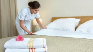 Как быстро заправить одеяло в пододеяльник?