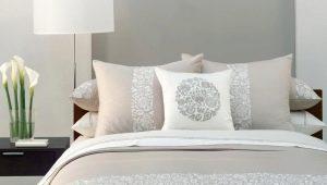 Каркасы для кровати