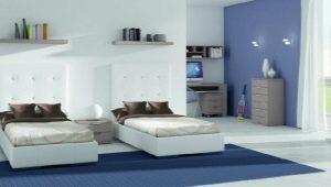 Кровати с подъемным механизмом 120х200 см