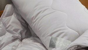 Подушки Dargez