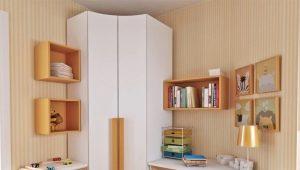 Top 15 modern teenage room interior design ideas house desig.