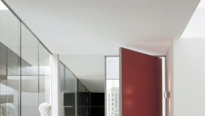 Двери «Интекрон»