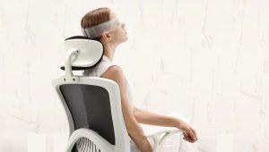 Крутящиеся стулья