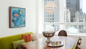 Столешница для стола: как сделать правильный выбор?