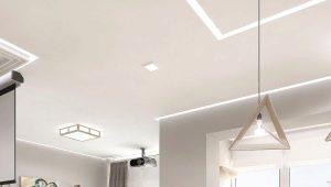 Дизайн квартир: современные идеи и модные новинки
