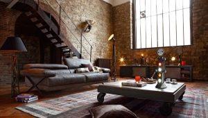 Дизайнерские идеи ремонта квартиры