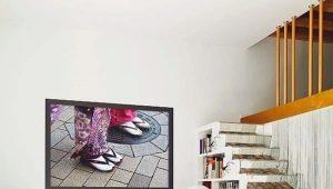 Интересные креативные идеи для дома