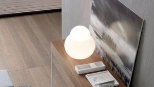 Консольный стол-трансформер: особенности конструкции