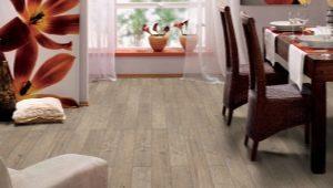 Ламинат Floorplan: плюсы и минусы