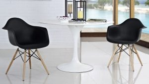 Выбираем стулья Eames