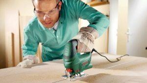 Как уложить фанеру на деревянный пол?
