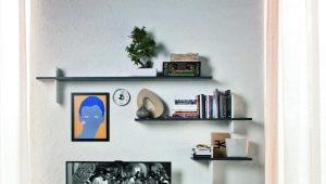 Мебель под телевизор в гостиную: особенности дизайна