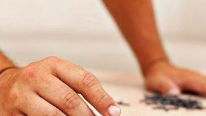 Особенности выбора крестиков для плитки