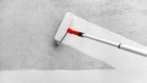 Преимущества грунтования стен: виды грунта и особенности его применения