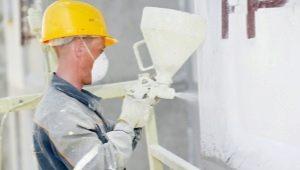 Теплоизоляционные краски: особенности выбора