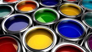 Водоэмульсионная краска: плюсы и минусы
