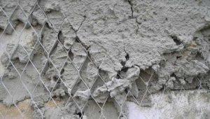 Металлическая штукатурная сетка: плюсы и минусы использования