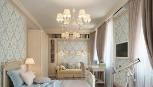 Тонкости планировки однокомнатной квартиры