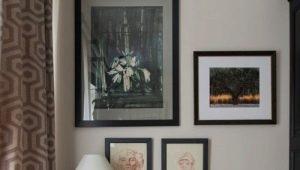 Тонкости подбора мебели для кабинета