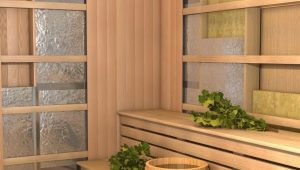 Как выбрать утеплитель для бани?