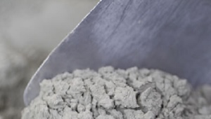 Тонкости выбора цемента