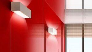 Отделка ванной комнаты пластиковыми панелями: идеи дизайна