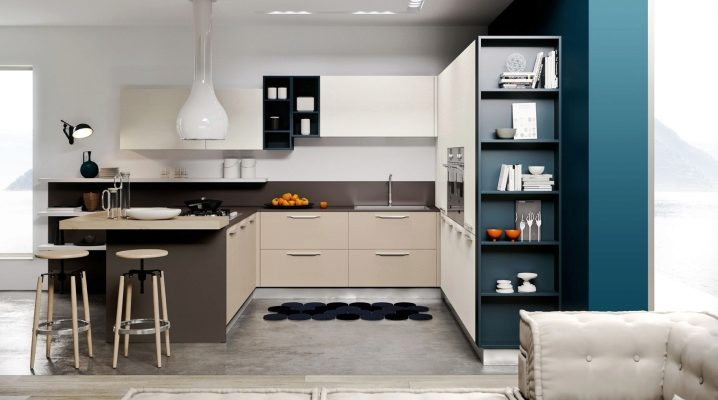 Дверцы для кухонных шкафов