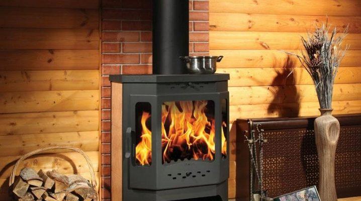 Печка с теплообменником отзывы Уплотнения теплообменника Теплотекс 200B Железногорск