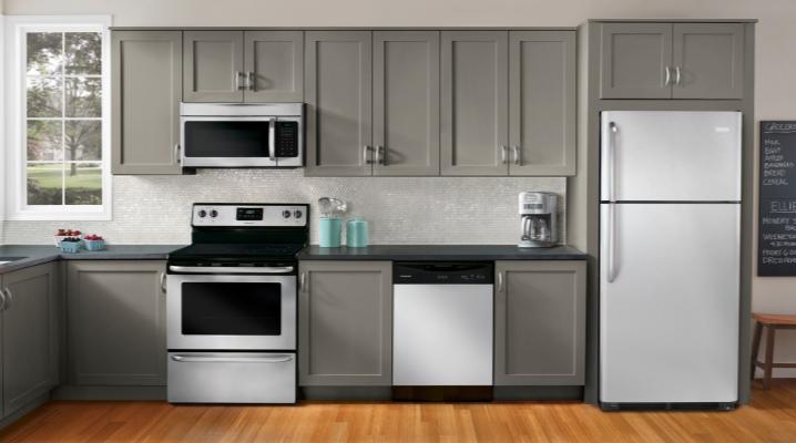 Рейтинг холодильников по надежности и качеству
