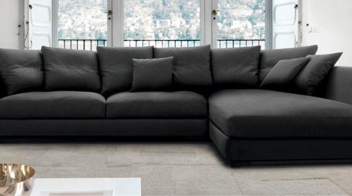 модульные диваны 80 фото мебель для гостиной со спальным местом
