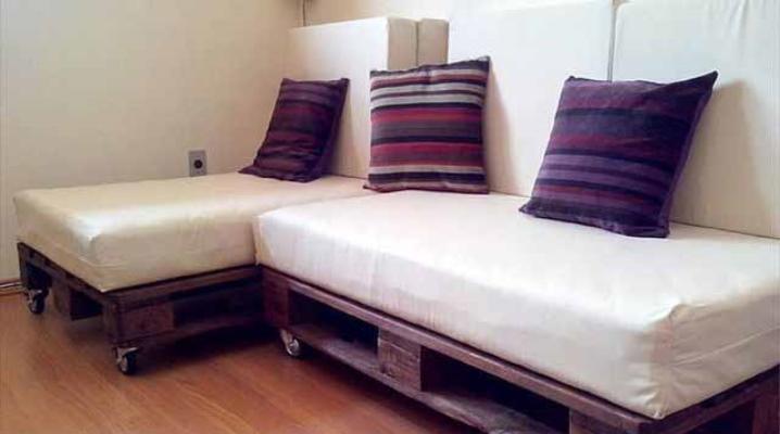 Как сделать диван своими руками в домашних условиях фото фото 487