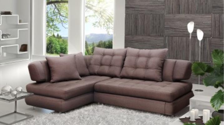угловой диван 87 фото мягкие стильные белые и современные