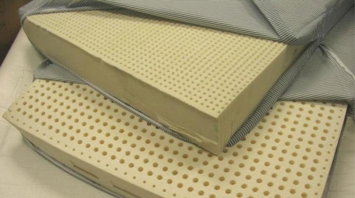 Латексный или пенополиуретановый акриловая герметизирующая мастика для деревянного дома