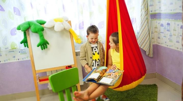 подвесное кресло Ikea детское кресло качалка в виде яйца или кокона