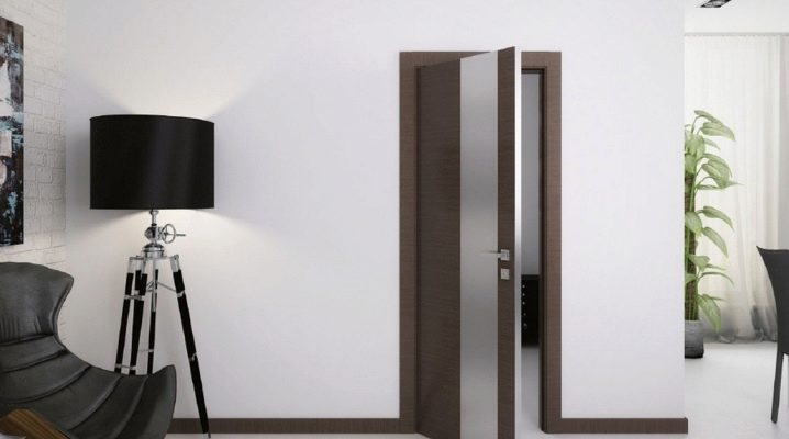 Чебоксарские двери