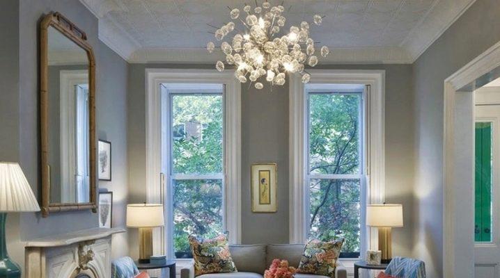 Cветильники Lightstar: встраиваемый и накладные споты, встроенные модели, отзывы || Светильники Lightstar накладные встраиваемые модели отзывы