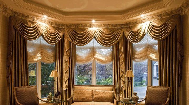 плотные шторы жалюзи