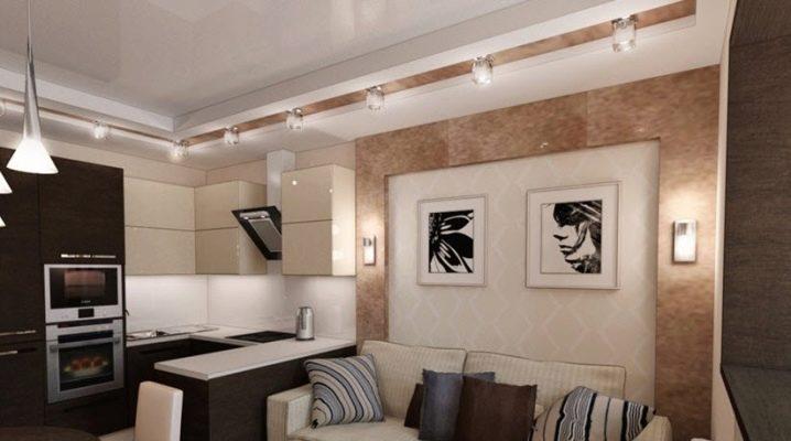 дизайн гостиной 15 кв м 51 фото реальные примеры оформления зала
