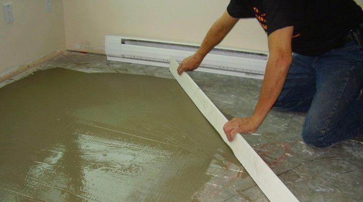 Смесь для бетонного пола купить бетон для фундамента с доставкой в новосибирске