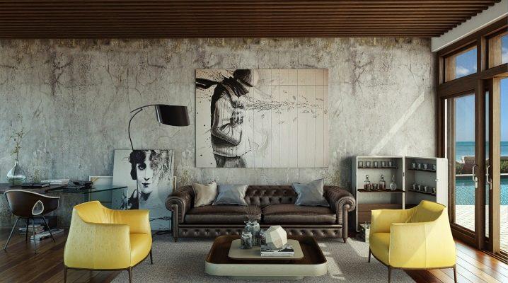 мебель для гостиной 178 фото красивые глянцевые наборы для зала в