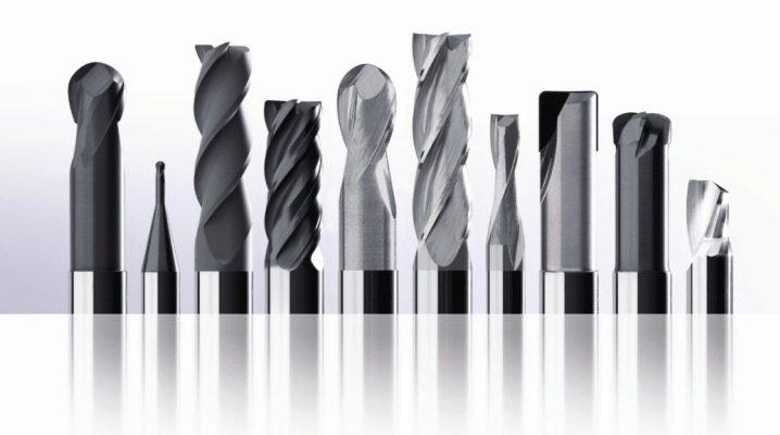 Сверла для керамической плитки: критерии выбора