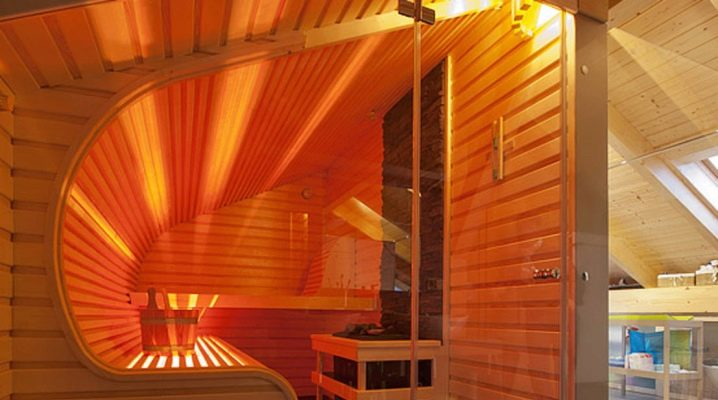 Гараж с баней под одной крышей (59 фото): примеры проектов, как сделать своими руками в подвале, варианты с хозблоком