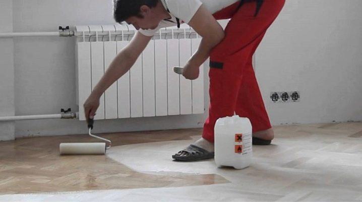 Как рассчитать количество грунтовки для стен гидроизоляция в запорожье