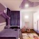 Детские кровати для девочек от 5 до 15 лет
