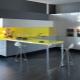 Дизайнерские столы для кухни