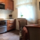 Духовка и посудомойка в одном