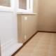 Как выбрать плитку на пол на балкон