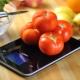 Какие лучше кухонные электронные весы: отзывы